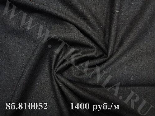 Шерсть-стрейч 8б.810052 ширина 153 см  60%шр37%пэ3%эл