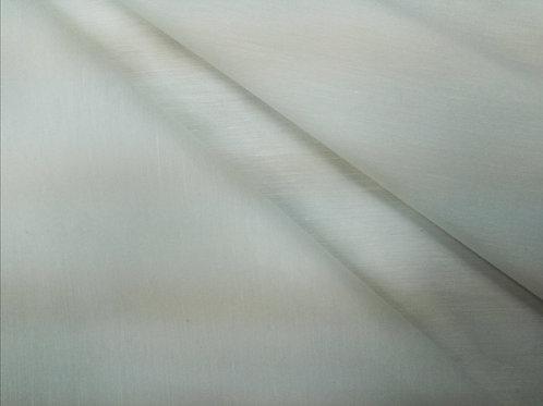 Ткань вискоза-хлопок 139.139270 (32% вискоза, 32% хлопок, 36% полиэстер, 140 см)