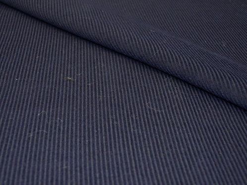 Ткань шерсть-вельвет стрейч 8т.829000 (96% шерсть, 148 см)