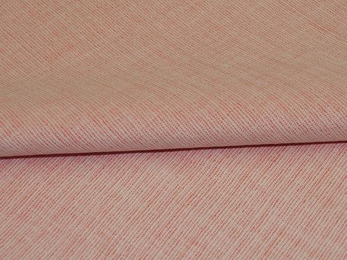 Ткань вельвет 18/309078 (48% хлопок, 2% эл, 50% полиэстер, 130 см)
