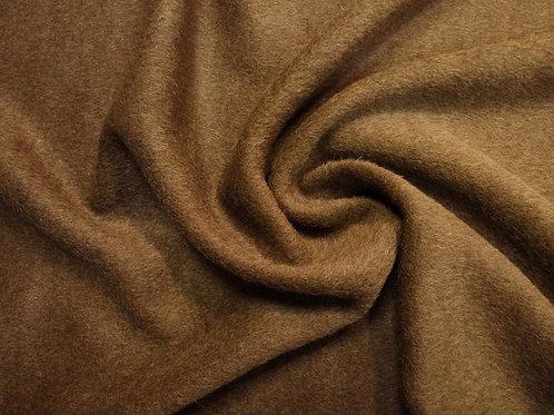 Ткань пальтово-костюмная 7.340396 (15% альп, 85% шр, 160 см)