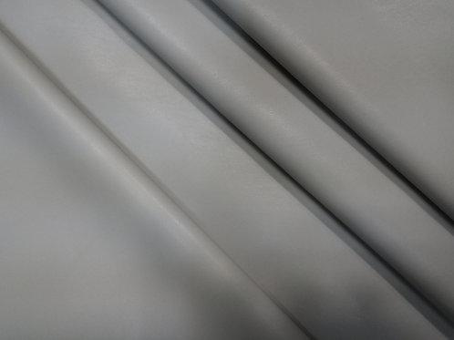 Эко-кожа для одежды би-стрейч 14.308145 (140 см, 100%пу/98%пэ 2%эл, Италия)