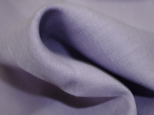 Ткань лен 4/240159 (100% лен, 147 см)