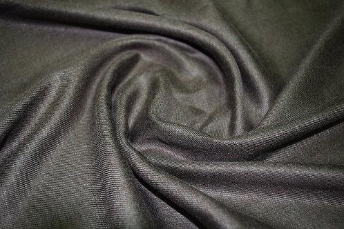 8к/824013 Вискоза - шерсть Ширина 144 см Состав 30 % шерсть 70 % вискоза