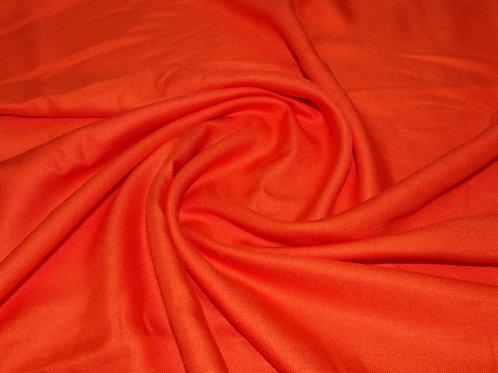 Ткань вискоза 139/139250 (100% вискоза, 147 см)