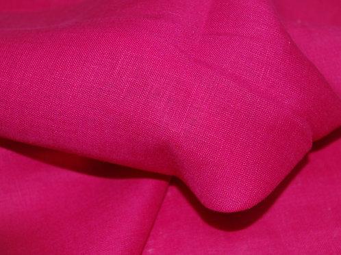 Ткань лен 4/240157 (100% лен, 147 см)