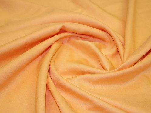 Ткань вискоза 139/139244 (100% вискоза, 140 см)