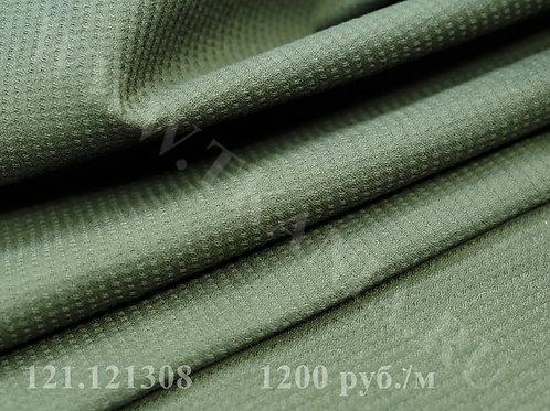 121.121307 Хлопок костюмный Ширина: 152 см Состав: 100% хл