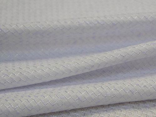 Ткань жаккард 106/106036 (100% хлопок, 150 см)