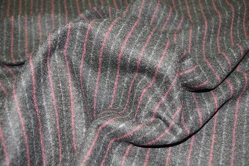 8а/800371 Шерсть костюмная  Ширина 150 см  Состав 100% шерсть