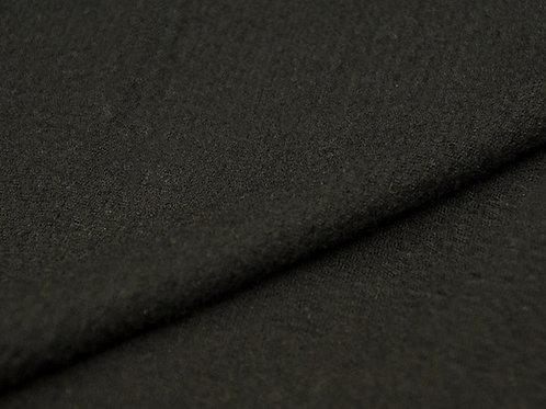 Шерстяная ткань для костюмов 8д.821090 (90% шерсть, 10% полиэстер, 140 см)