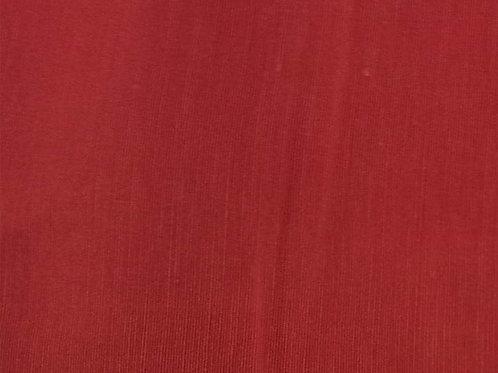 Ткань лен-шелк 4.240145  (70% лен, 30% шелк, 155 см)