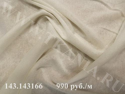 Трикотаж  143.143166 ширина 140 см  96%ви45%эл
