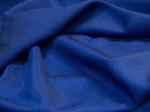 Ткань вискоза 139/139266 (100% вискоза, 140 см)
