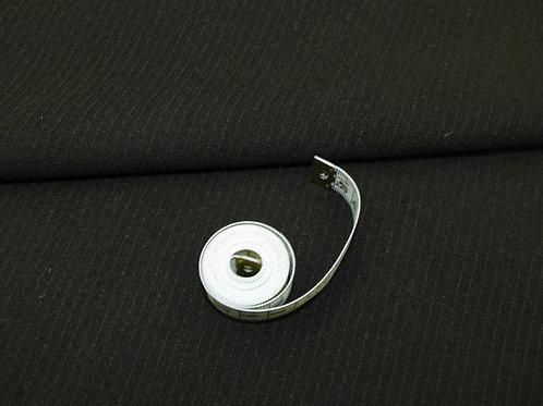 Шерсть костюмная 8к.824019 (65% шр, 35% пэш, 150 см)