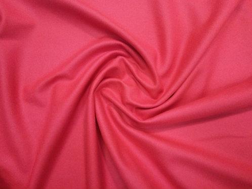 Ткань пальтово-костюмная 7.340388 (80% шр, 20% па, 148 см)