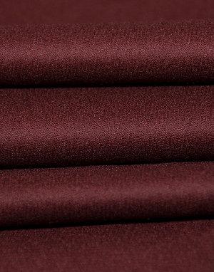 8в/820050 Ткань костюмная Ширина 150 см Состав 86 % шерсть VK 4% пэ 10WS