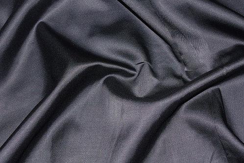 8н/827006 Шерсть костюмная  Состав 65 %шерсть 35 % вискоза  ширина 150 см