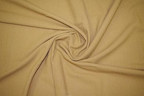 8а.800315 Ткань костюмная ширина 140см 65%шерсть 35%вискоза