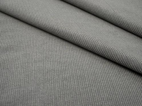 Ткань шерсть-вельвет стрейч 8т.829001 (64% шерсть, 36% полиэстер, 153 см)