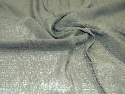 Ткань вискоза-хлопок стрейч 00139/139169 (99% вискоза, 90 см)