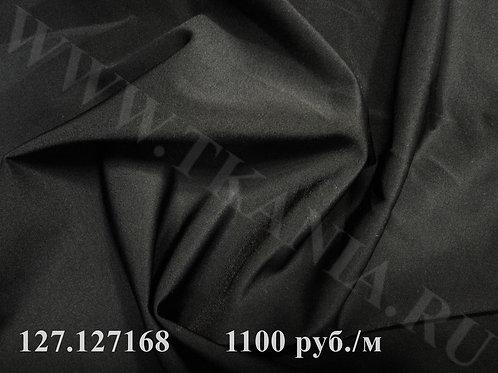 Тк суперстрейч ш140см  78%па10%ви12%эл  330г/м