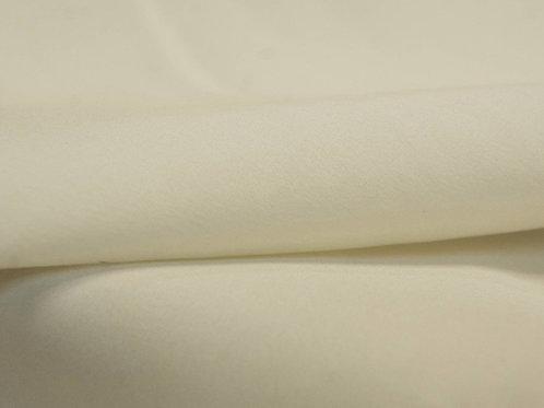 Шелк-атлас 1009.1009013 (147 см 100 % шёлк)