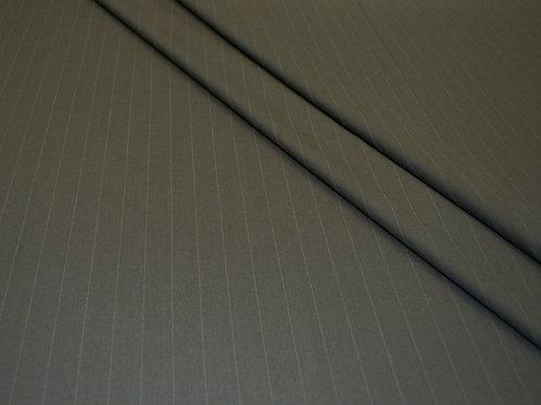 Шерсть-стрейч  Состав: шерсть 52%, полиэстр 41% 810092 154 см