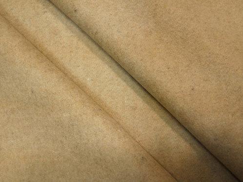 Ткань пальтово-костюмная 7.340401 (92% шр, 8%пэ, 148 см)