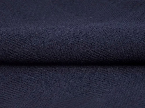 Ткань пальтовая 7а.700267 (70% шр, 20% ви, 10% пэ, 150 см)