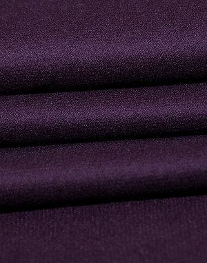 8в.820051 Ткань костюмная 8в.820051 Ширина 150 см Состав 86 % шерсть VK 4%пэ10WS
