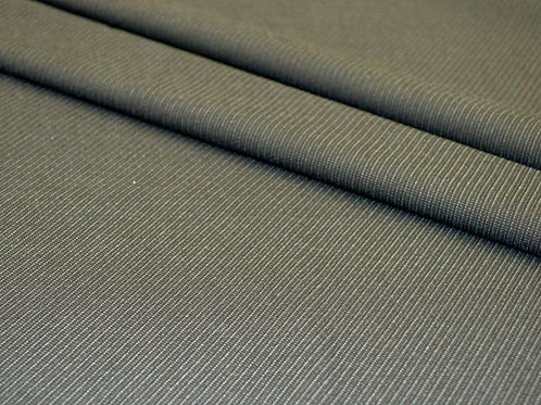 Шерсть костюмная 8б.810093 (66% шр, 30% пэ, 4% элш, 152 см)