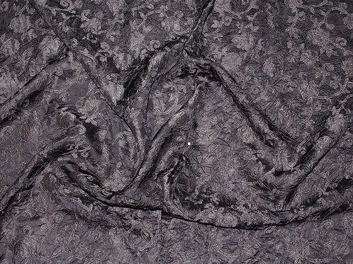 Ткань жаккард 107/107108 (56% вискоза, 44% ац, 130 см)