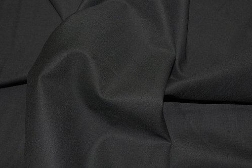 8д/821022 Шерсть костюмная  Состав 92 %шерсть 8 % вискоза ширина 150 см Италия