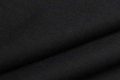 8б.810086 Шерсть костюмная бистрейч 153см 70% шерсть 27 п/э 3 эл