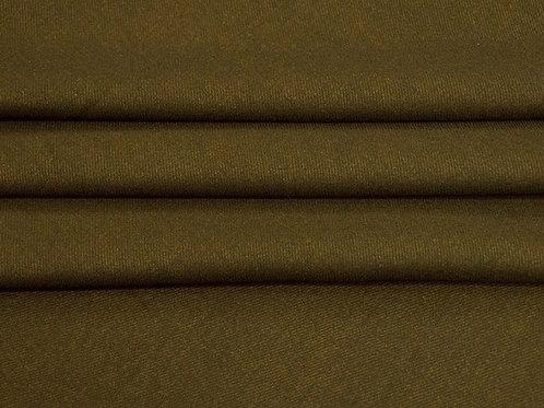 Габардин 8к.824026 (70% шерсть, 30% полиэстер, 148 см)
