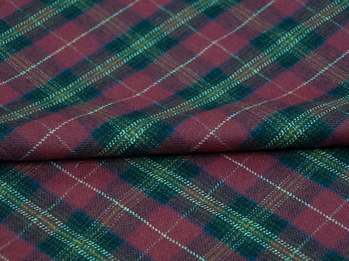 Ткань пальтовая 7а.700282 (14% шр, 70% хл,16% па, 150 см)