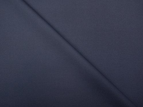 Ткань курточная водоотталкивающая 12б.322030 (156 см, 59%хл38%пэ3%эл)