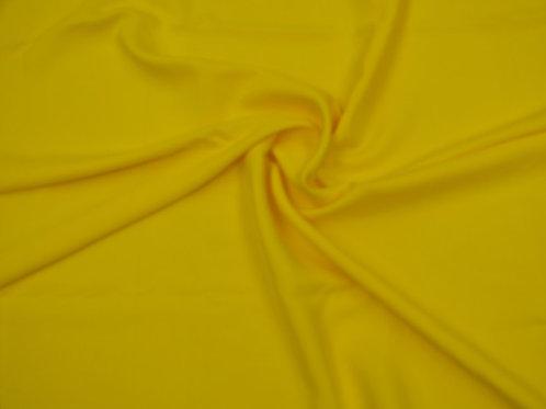 Ткань вискоза 139.139196 (100% вискоза, 150 см)