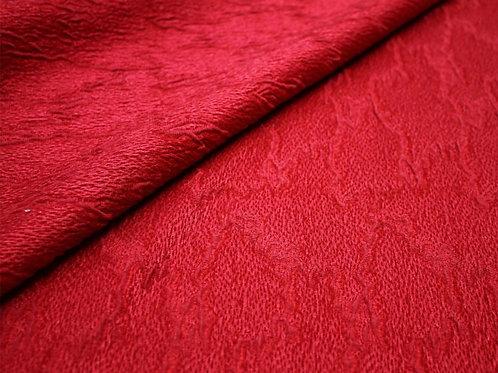 Ткань шерсть жаккард 7а.700128 (45% шерсть, 15% мохер, 30% шел, 10%пэ, 110 см)