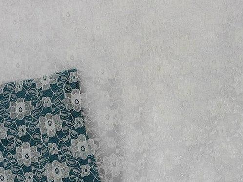 Кружево-сетка 5.250184 (100% пэ 112 см)