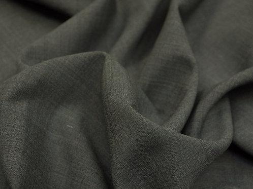 Шерсть костюмная 8н.827038 (72% шр, 22% ви, 6% пэ, 150 см)