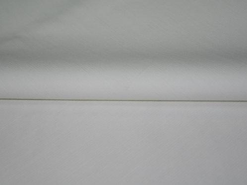 Джинсовая ткань 17б/337021 (100% хлопок, 148 см, Италия)