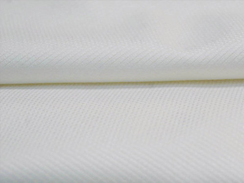 Хлопок-жаккард 118.118225 (100% хл 150 см)