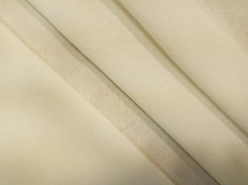 Ткань вискоза 139.139274 (вискоза 100%, 135 см)