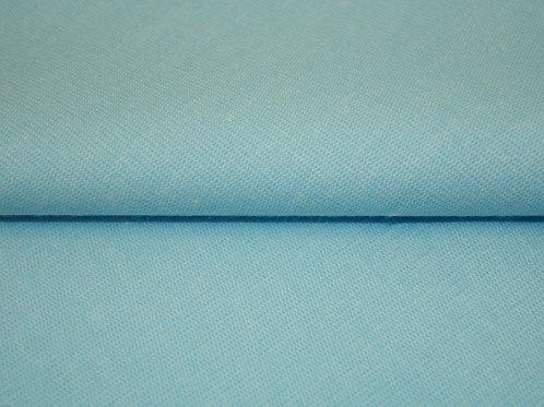 Ткань вельвет 18/309077 (48% хлопок, 2% эл, 50% полиэстер, 137 см)