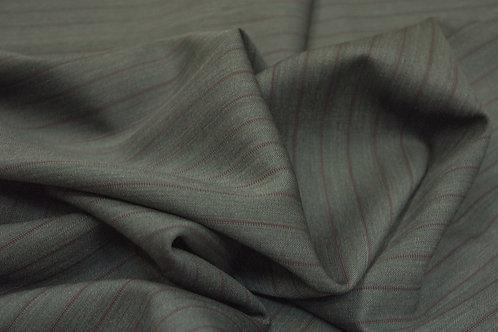 8а/800384 Шерсть костюмная 150 см78% шерсть 18 % вискоза 4 % пэ