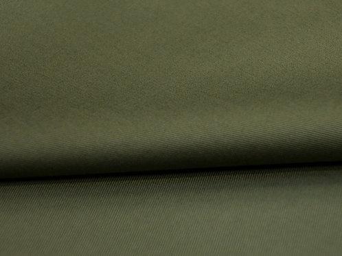 Хлопок-габардин (100% хл 154 см)