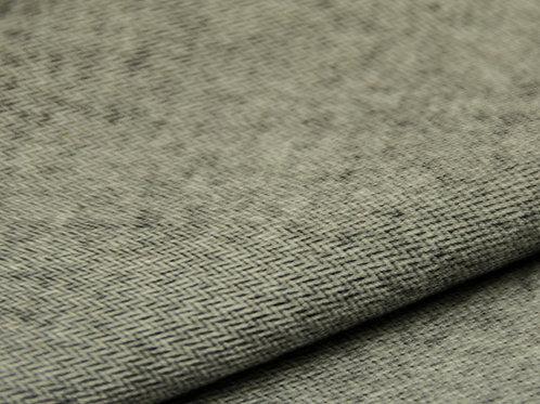 Ткань костюмная 165.165112 (31% шр, 69% хл, 140 см)