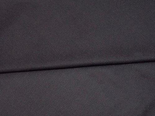 Ткань пальтовая 7а.700261 (89% шр, 11% пэ, 130 см)